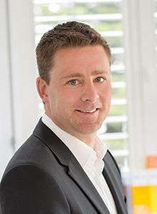 Günther Lemberger