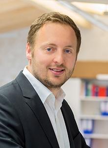 Josef Steinhofer
