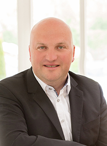 Peter Obergrußberger
