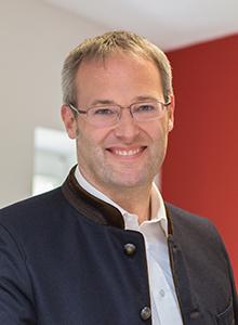 Robert Baumgartner