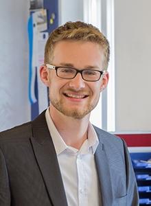 Thomas Ebner